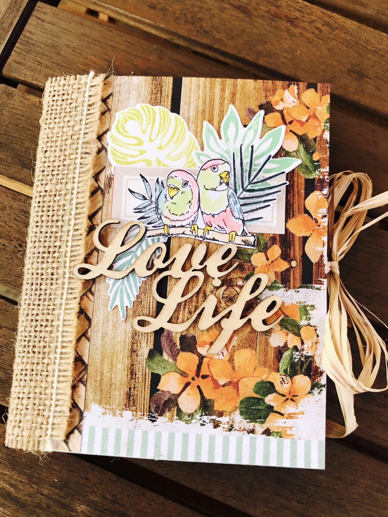 Mini Love Life 2 (01)