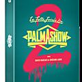 <b>Palmashow</b> 2
