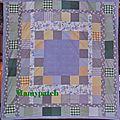 patchwork vichy4