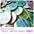 collagedouceimpertinence2 - copie