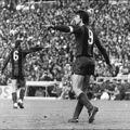 Johan cruyff, la soixantaine rayonnante (4)