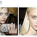 MODÈLE PHOTO <b>LYON</b>, MODÈLE PHOTO À <b>LYON</b>, MODELE PHOTO LYONNAISES, MODELE PHOTO <b>LYONNAIS</b>, MODÈLE PHOTO