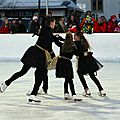 gala patin 1er mars - 284