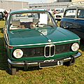 BMW 1602 (