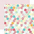 Everyday Eclectic by <b>Echo</b> <b>Park</b> Paper