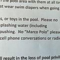 <b>Marco</b> <b>Polo</b>.
