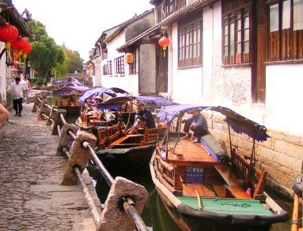 Zhouzhuang29