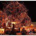 La balade du dimanche : les lumières de noël 2010 et le marché de noël à montbéliard (25)