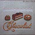 Sal passion chocolat #5