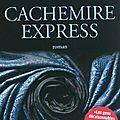 Cachemire express