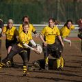 0833IMG_0998T