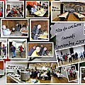 Les amis du jumelage Port-Louis - Bad-Harzburg