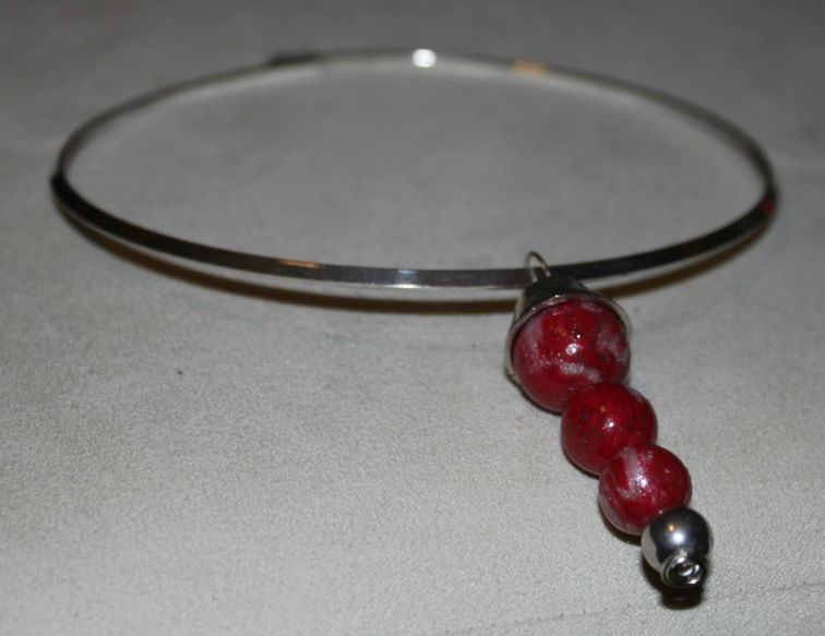 collier (28)