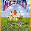 <b>Hotel</b> <b>Woodstock</b>, l'organisation d'une légende.