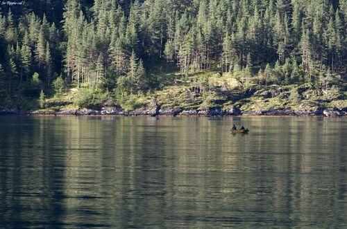 0016Geiranger_fishing