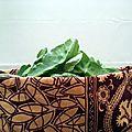 Poches à vrac ou à légumes
