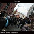 LaGrandeParade-Carnaval2Wazemmes2008-185
