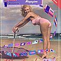 1994-02-premier_telecard_magazine-usa