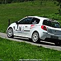 St-Marcellin_2011_090