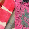 blog 14-2d1-cours et stages-enseignement-formation-Patines_enduits atelier Cadrat Paris