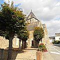 Miré (Maine-et-Loire)