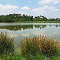 Lac de Tastoa 28061664