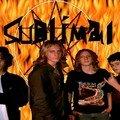 Sublimal