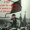 Supplique au socialiste a la tete du fmi, taxons les plus-values du grand capital pour nos aines !