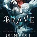 Wicked#3 -Brave_Jennifer L