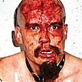 Gg allin - bite it you scum