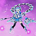 Fairy-Fencer-F-Advent-Dark-Force_2015_10-21-15_008