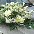 Votre mariage en cabriolet de luxe