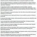 Communiqué suite aux votes du député joel giraud prg