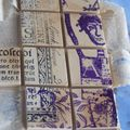 05_demo Laurie Mika_stamping
