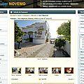 Vente <b>Maison</b> à vendre pas cher San Fulgencio (03177) 85 m² 3 Chambres Prix de vente 118000 € - Bon plan immobilier <b>Espagne</b>