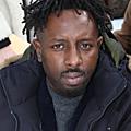 Ladj <b>Ly</b> placé en garde à vue pour «abus de confiance» et «abus de biens sociaux»