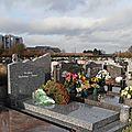 Flénu cimetière 17 - 20121215_24