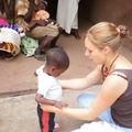 Périple Africain : Rendez-vous au Burkina Faso