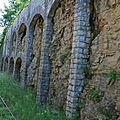 Vélo-Rail 443-001 blog