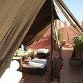 marrakech 013