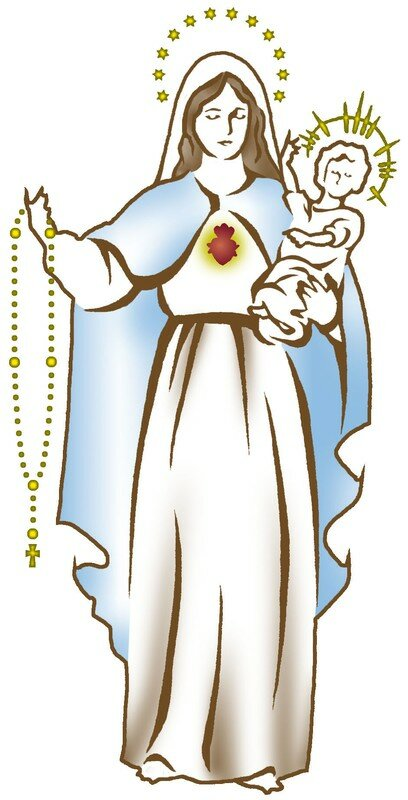 graphic-ourlady