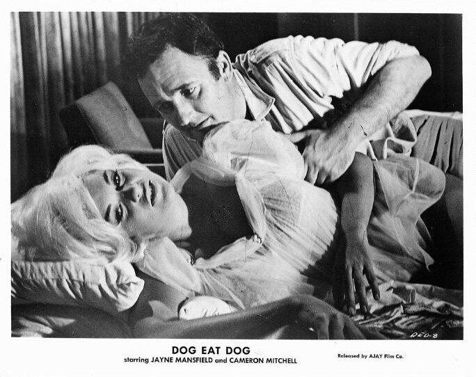 jayne-1964-film-dog_eat_dog-film-2