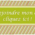 Démonstratrice stampin'up en 1 clic !!