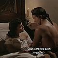 Le signe des renégats (the mark of the renegade) (1951) de hugo fregonese