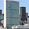 New York J2 225
