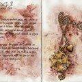 #8 : croix huguenote (bibi)