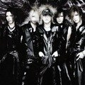[★ ViSuAl KeI ★]