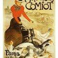 Tour de l'Essonne