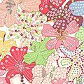 liberty-mauvey-multicolore