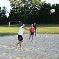 2013-07&08_beach_ete_IMG_1201
